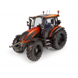 Valtra G135 - Burnt Orange - Limited Edition of 1000 pcs -
