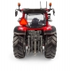 Valtra G135 - Red - Limited Edition of 750 pieces -