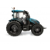 Valtra G135 Unlimited - Turquoise - Limited Edition of 1000 pcs -