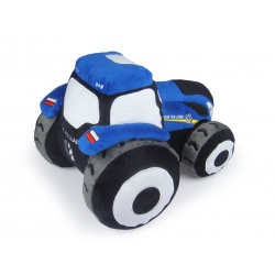 New Holland T7 Plush Toy (Large)